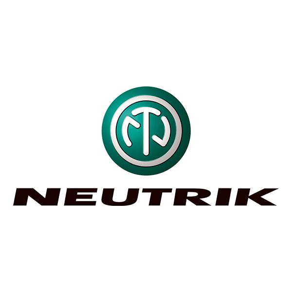 neutrik